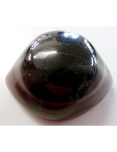Agate cyclope 60 a 65mm