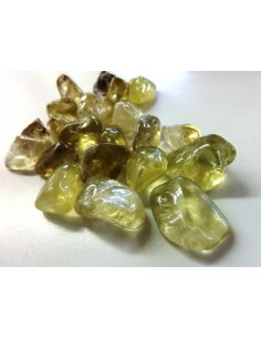 Quartz lemon, quartz Ouro Verde polis