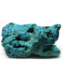 Turquoise mineral 69mm